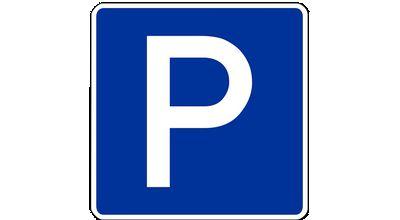 Parcheggi di piazza Italia a tariffe agevolate per i lavoratori del centro