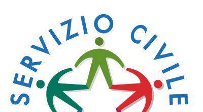 Servizio Civile Bando 2020 - Graduatorie [10/05 AGGIORNAMENTO]